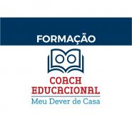 seja-coach
