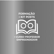 seja-coach-kit-curso